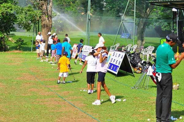 Golf-Clinic-3