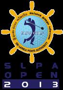 Main_event_logo